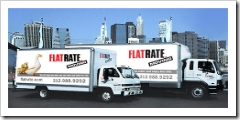 moving companies in nyc